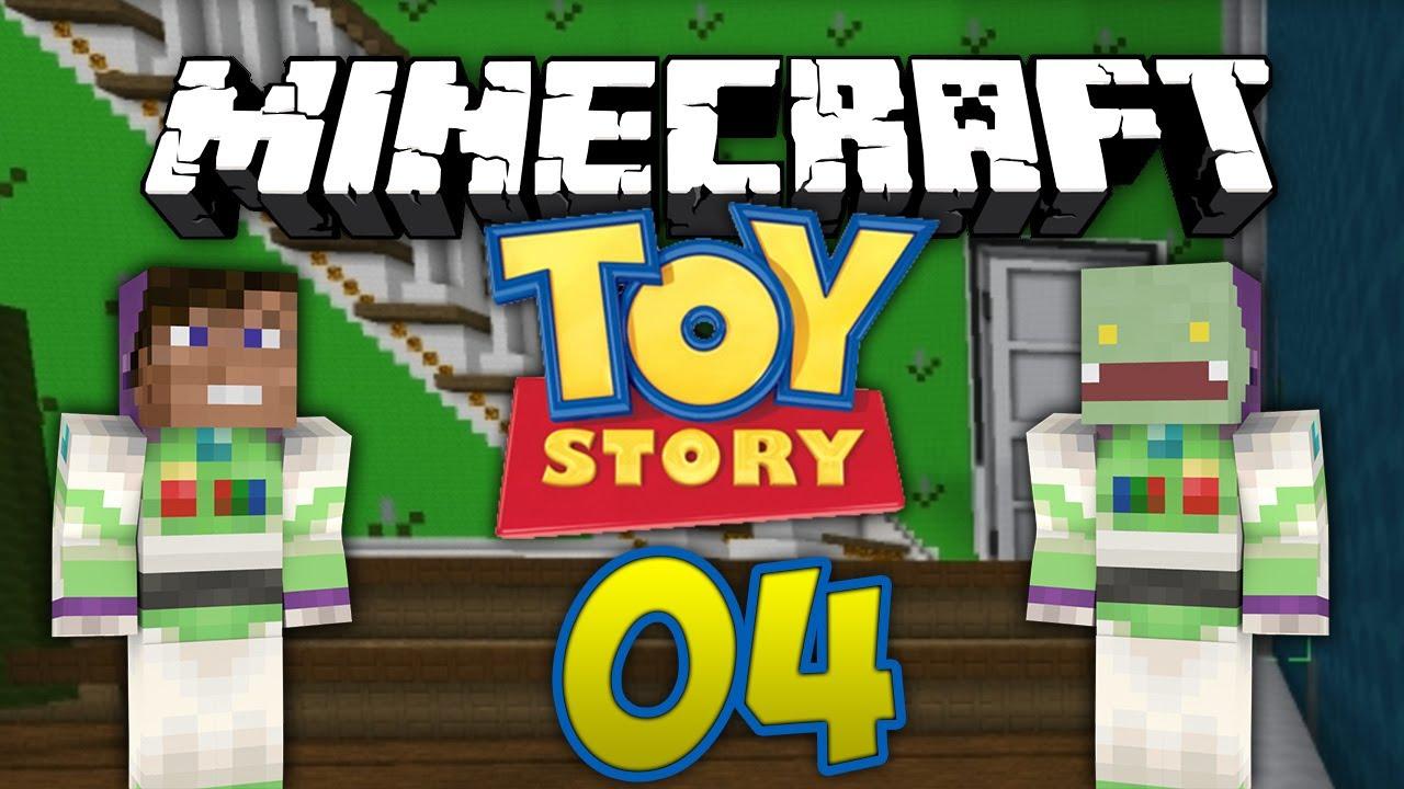 Sido im wohnzimmer minecraft toy story 4 ungespielte dner abenteuer 1 youtube - Minecraft wohnzimmer ...