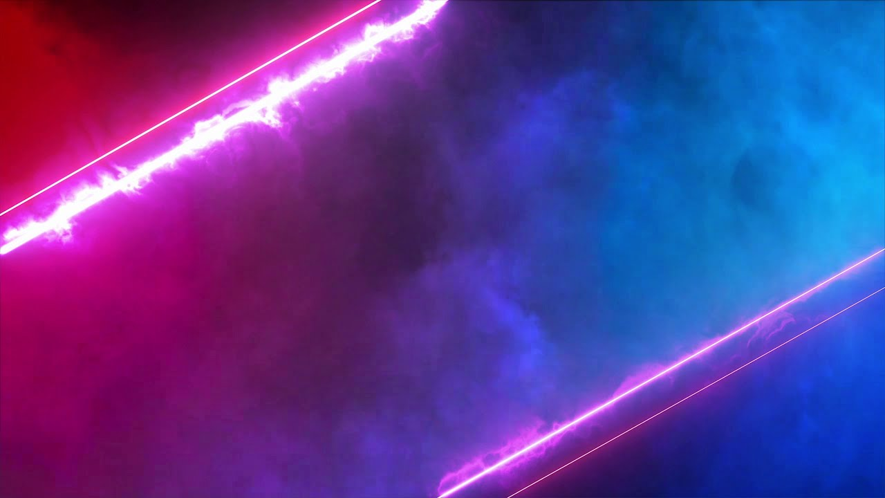 Birthday Banner Background Video Template Effect Music Kinemaster Editing  New #Cinematic Intro - YouTube
