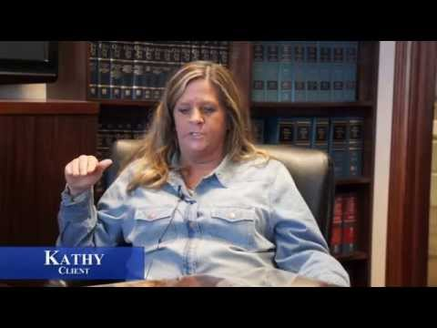 Slip and Fall | Client Testimonial | Ohio Injury Lawyers