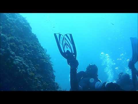 submarinismo, cueva, Maro-Cerro Gordo