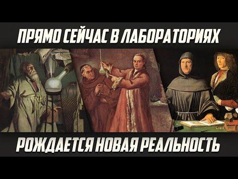 Дмитрий Перетолчин. Чокан