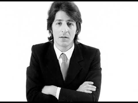 A la moda del varietà [Singolo 1969] - Giorgio Gaber