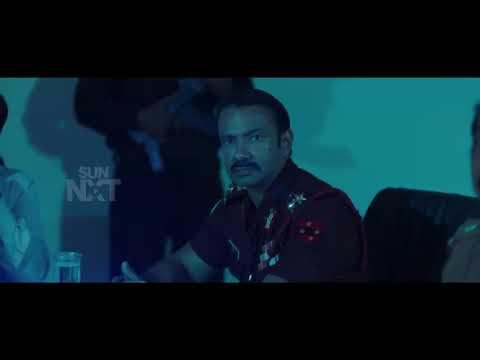 TIK TIK TIK MOVIE  (2018 | Tamil | Thriller) (Jayam Ravi | Nivetha Pethuraj)