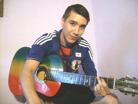 SUZIE Q TUTORIAL GUITARRA ESPAÑOL + TAB