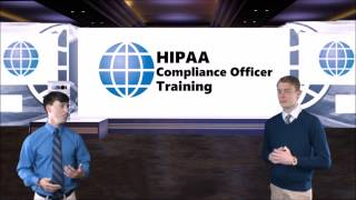 Sample hipaa business associate agreement hitech - Qualifications for compliance officer ...