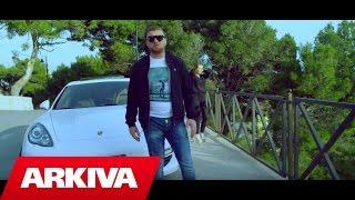 Defri Dervishi - Panamera (Official Video HD)
