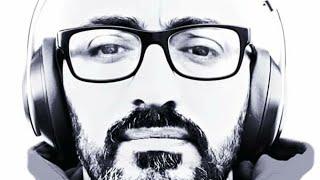 Goran Petrovic 2013 - Matremes mujka de parce