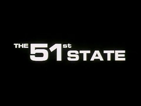 Download The 51st State (2001) - Official Trailer