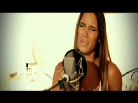 India Martinez - Deseos de Cosas Imposibles (Acustico)