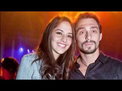 Fernanda Figueroa anuncia importante paso en su relación con José Luis Bibbó