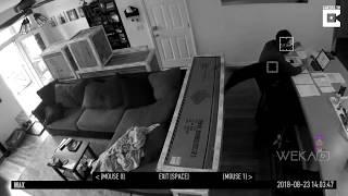 payday 2 hidden camera [2]