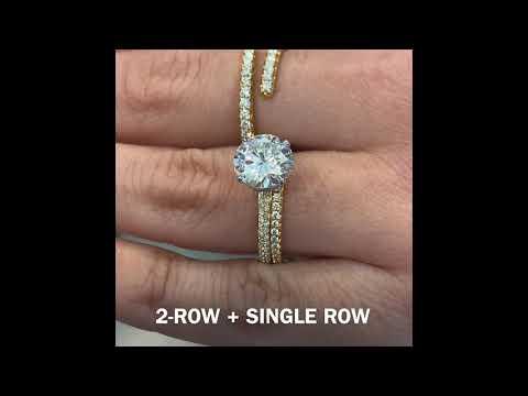 2.2-ct-round-moissanite-yellow-gold-ring