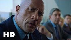 BALLERS SEASON 5 Teaser (2019) HBO