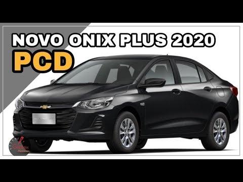 ONIX PLUS 2020 PCD| Giro News #16
