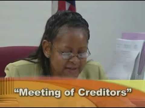 caldwell-law-bankruptcy-basics-part-3-meeting-of-creditors,-trustee,-debtor,