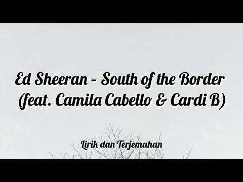 Cardi B Bruno Mars Please Me Lirik Dan Arti Terjemahan Youtube
