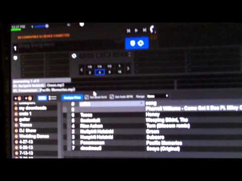 how to use serato sample