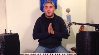 """#8 Clases de Canto """"Tips y Consejos"""""""