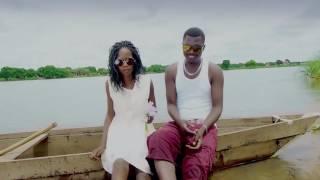 Nakiye~EK Biggy [Official Video] Latest South Sudanese Music~HD 2017