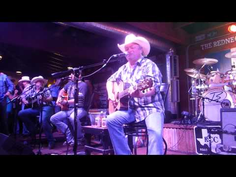 Mark Chesnutt - Too Cold at Home (Houston 08.01.14) HD