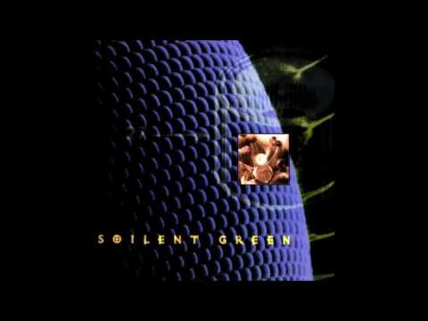 Soilent Green - Pussy Soul (1995) Full Album HQ (Deathgrind/Sludge)