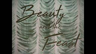 Beauty and The Feast Promo Final