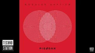 Pig&Dan - Funk Of The Moog