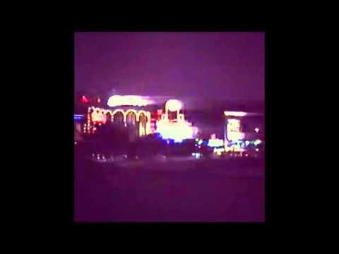 Kodak Cameo - Casino Speedway