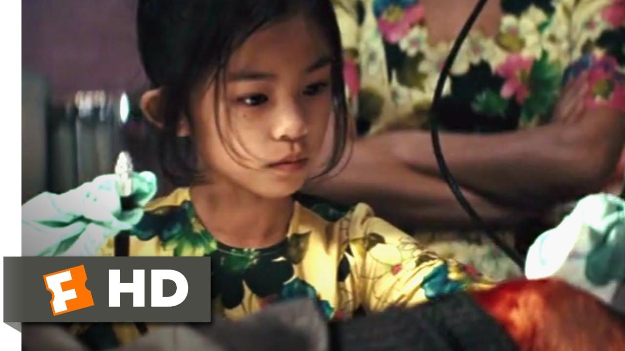 Download Repo Men (2010) - Child Surgeon Scene (4/10) | Movieclips