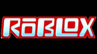 Roblox Theme Song 2006-2009
