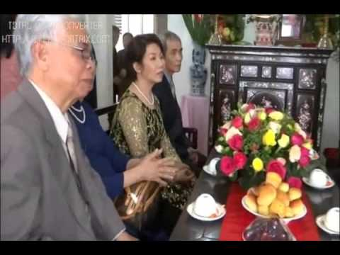 American  Vietnamese cross culture differences and similarities