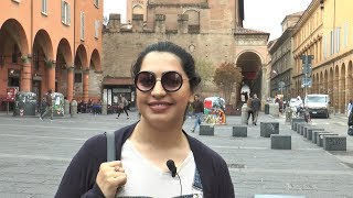 Iran - International Student