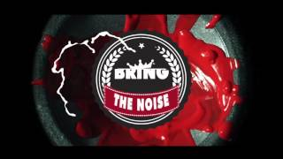 Fedde Le Grand - The Noise (Yeah Baby) feat. Kepler