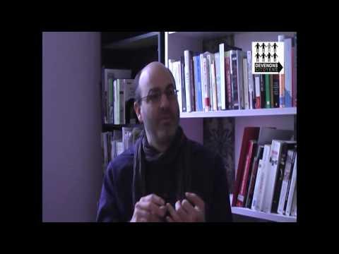 1- QUE SONT LE PHENOMENE OFFSHORE ET LES PARADIS FISCAUX ? par Alain Deneault
