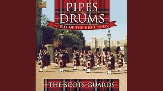 Gambar cover The Hoolit - An Eala Bhan - Mac An Irish - Kirstie MacCallmans Favourite - Kelseys Wee Reel -...