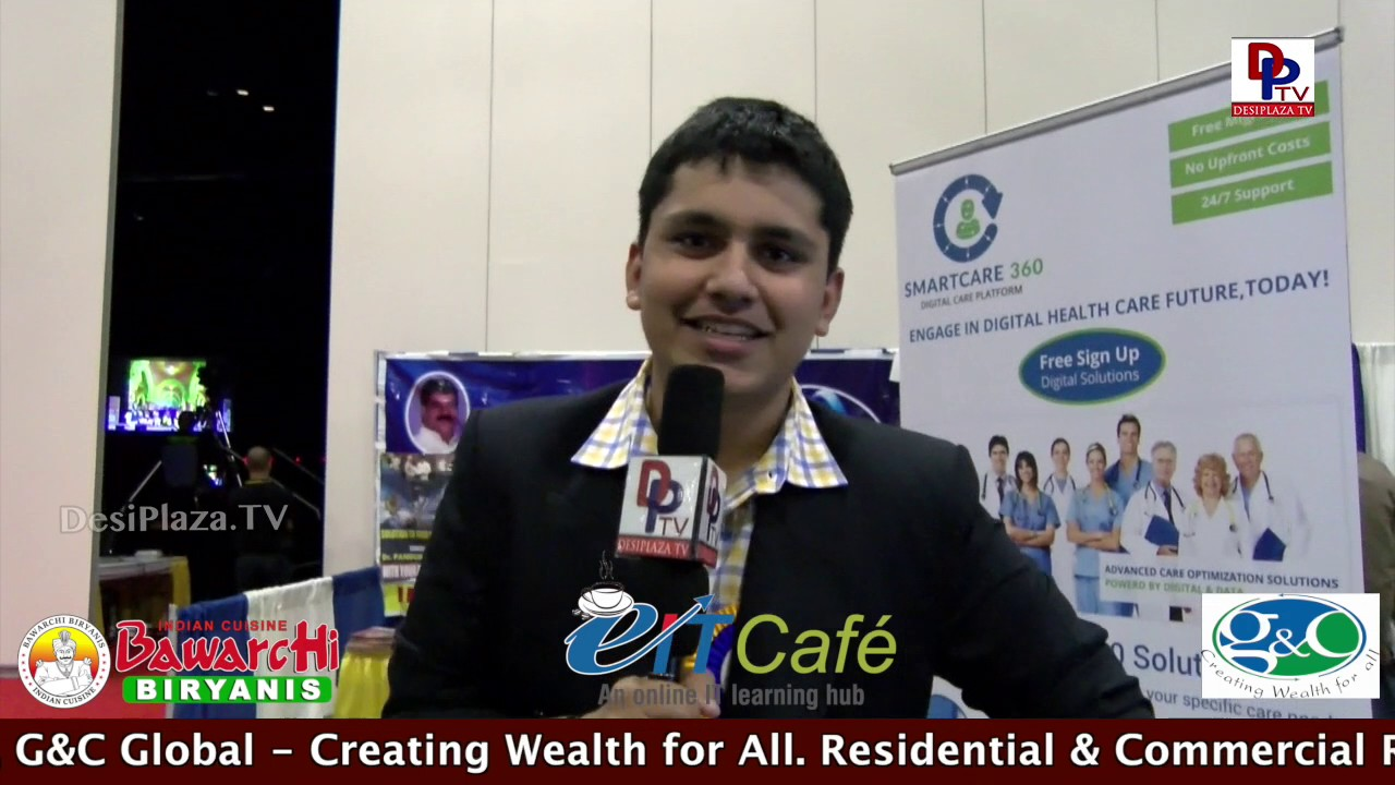 Chicago Resident Speaking @ NATS Conference - Chicago