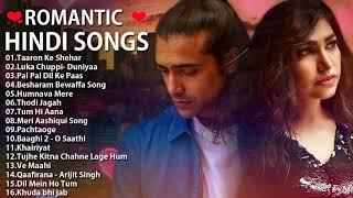 New Hindi Song 2021 - arijit singh,Atif Aslam,Neha Kakkar,Armaan Malik,Shreya Ghoshal