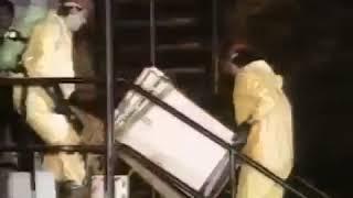 The life of a serial killer - Jeffrey Dahmer (Documentary)