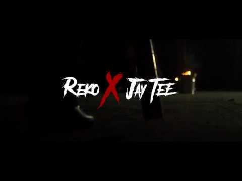 REKO FT JAY TEE  - World On Fire (Official Music Video)