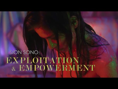 Exploitation and Empowerment: A Guide to Sion Sono Movies