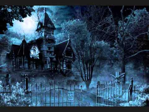 Symphonic Black Metal (Music of the Night)