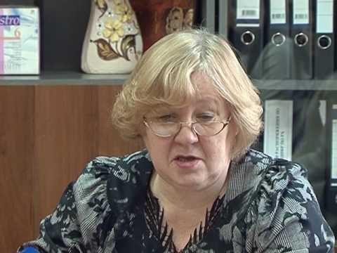 Виды пенсии в России -