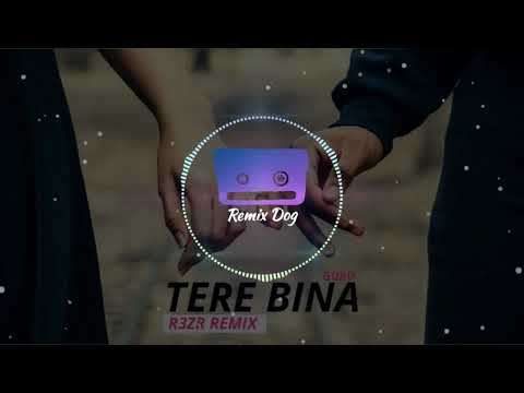 tere-bina-x-guru-dj-best-remix!!2019-latest-cover-please-listen-one-time
