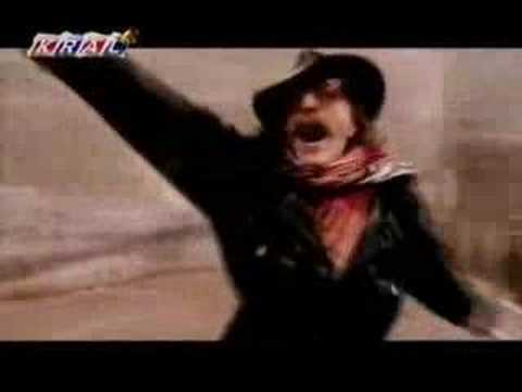 Cem Karaca- Resimdeki Gözyaşları (ağır roman) Turkcerock.net