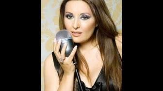 Dragana Mirkovic Varala bih varala