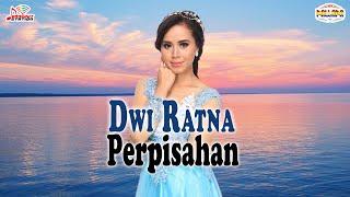 Dwi Ratna - Perpisahan (Official Music Video)