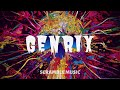 GENRIX - ScrambleMusic Production | EDM and Bassbooster party song
