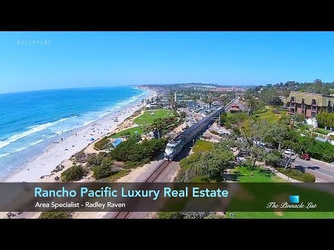 rancho-pacific-luxury-real-estate-|-area-specialist-|-radley-raven
