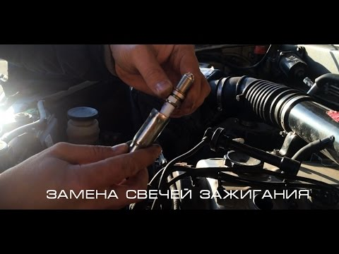 Накрылся генератор Ховер 3