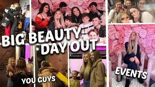 One of Simply Emmie's most recent videos: